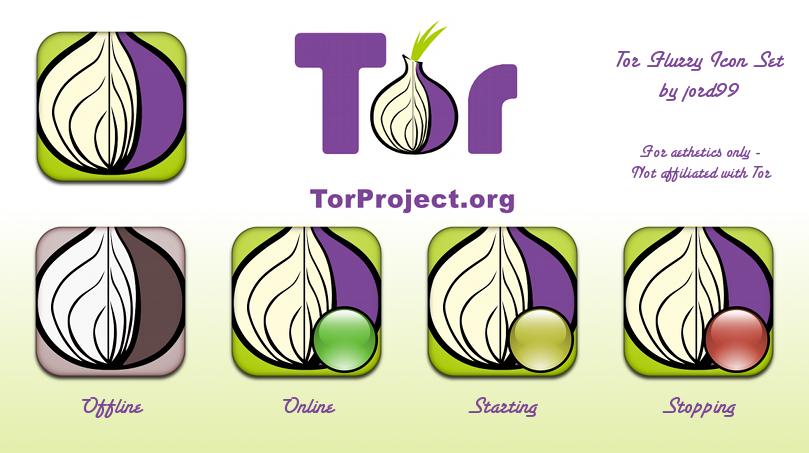 Tor скачать бесплатно на русском - фото 9
