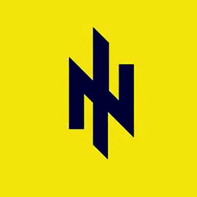 Fascist Flag Of Reddit Vexillology