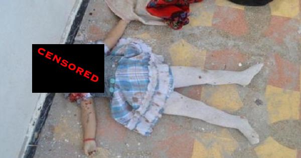 syria-christian-girl-beheaded-4